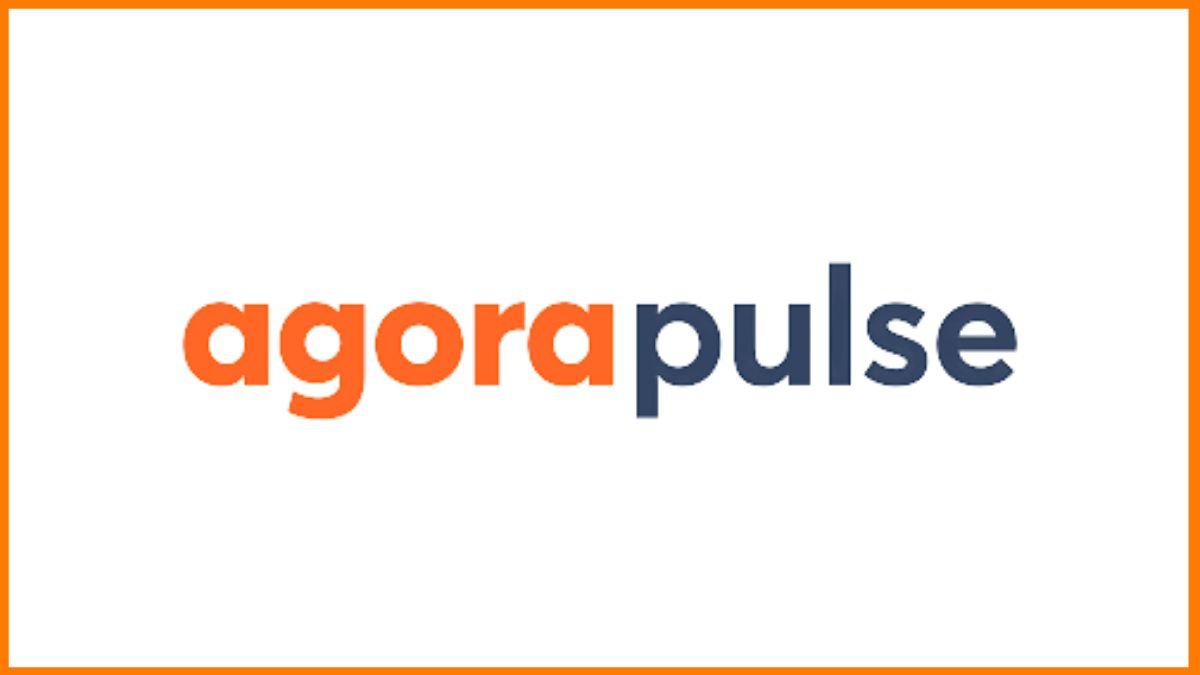 agora pulse - Social Media Management Tool