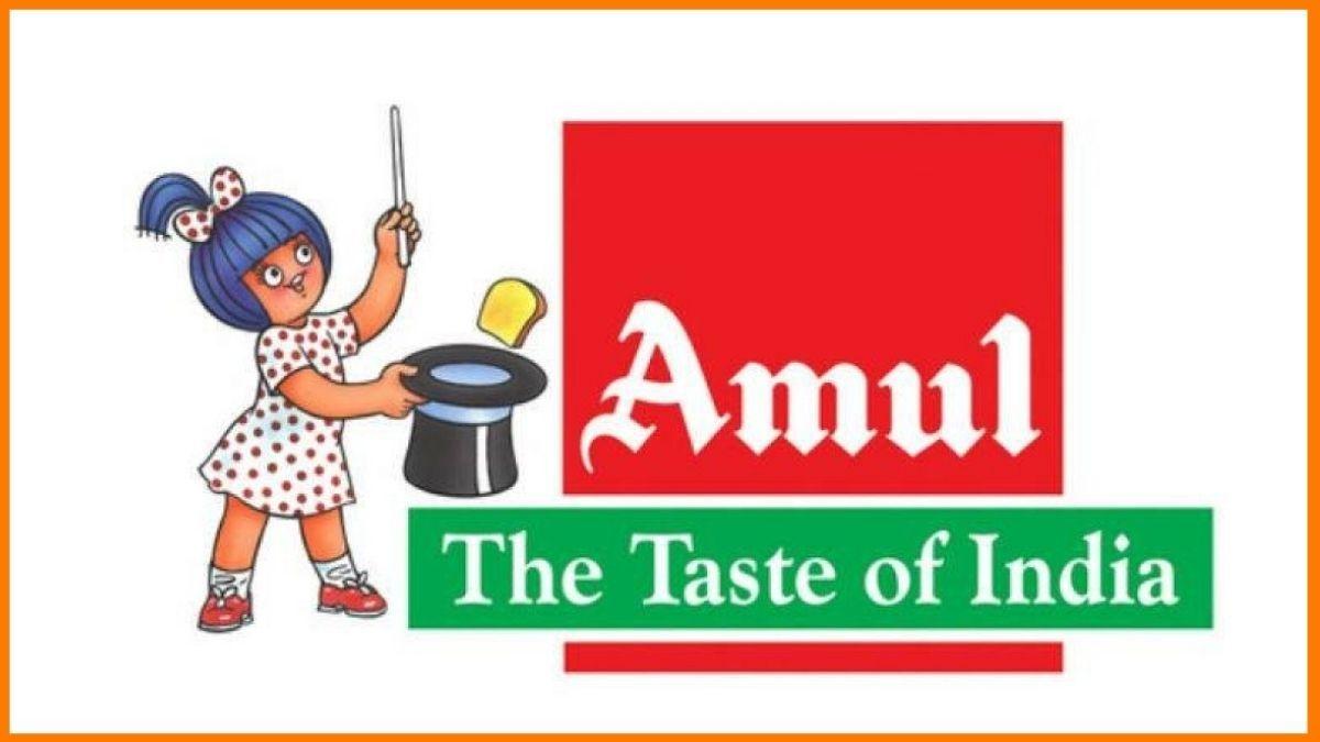 Amul Marketing Strategy