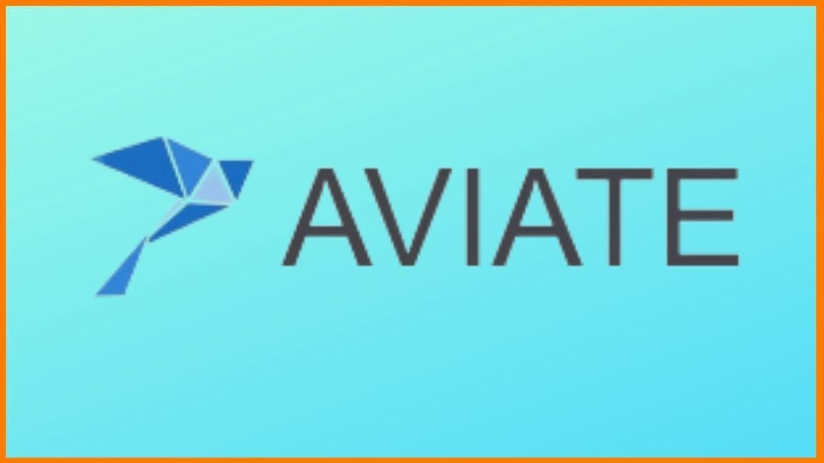 Aviate Company Profile – Making College Students Job Ready