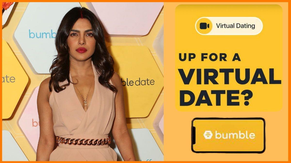 Priyanka Chopra | Celebrity Investors
