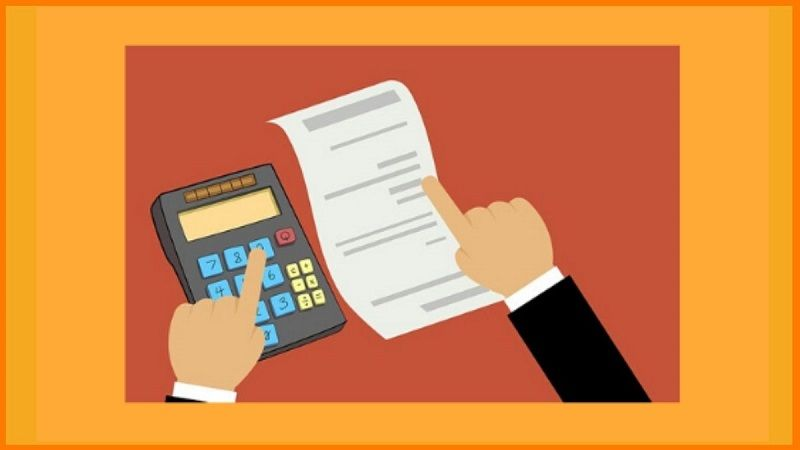 Understand Business Expenses