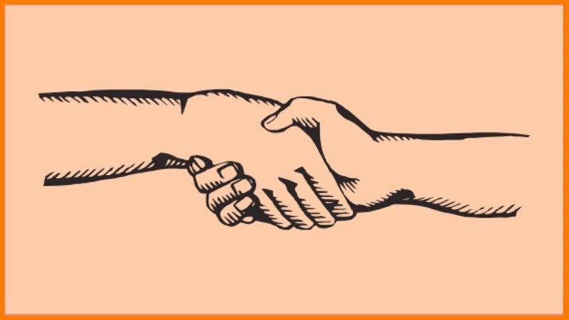 Collaboration - Startup Marketing
