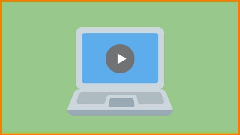Create Videos - Startup Marketing