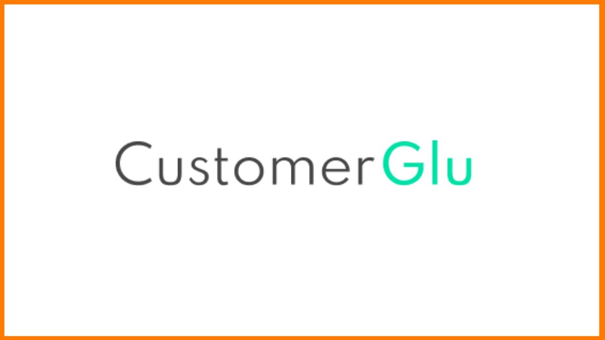 CustomerGlu - Visual Game Experience for your app