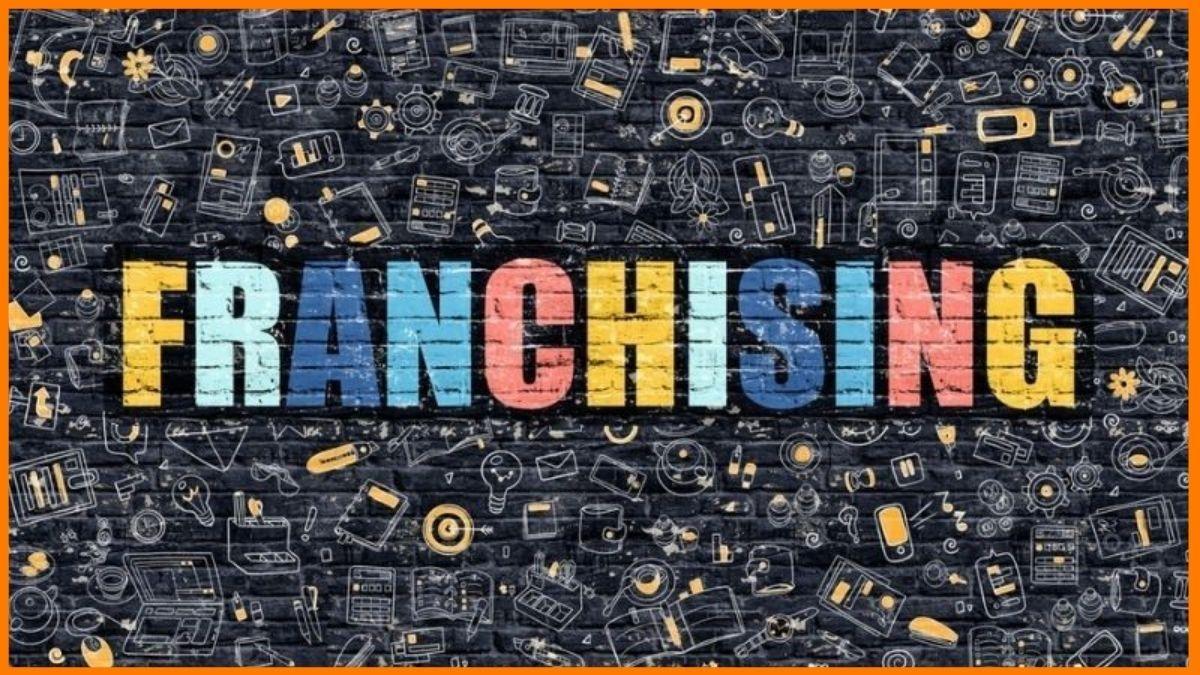 most profitable franchises india