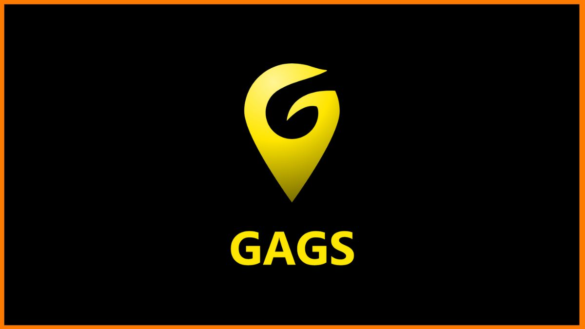GAGS | Startups in Nagpur