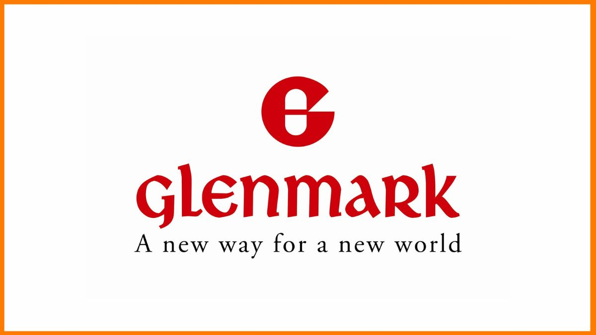 Glenmark Pharma Limited