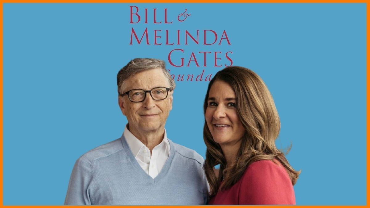 How Gates Foundation will be affected after the Divorce of Bill & Melinda Gates?