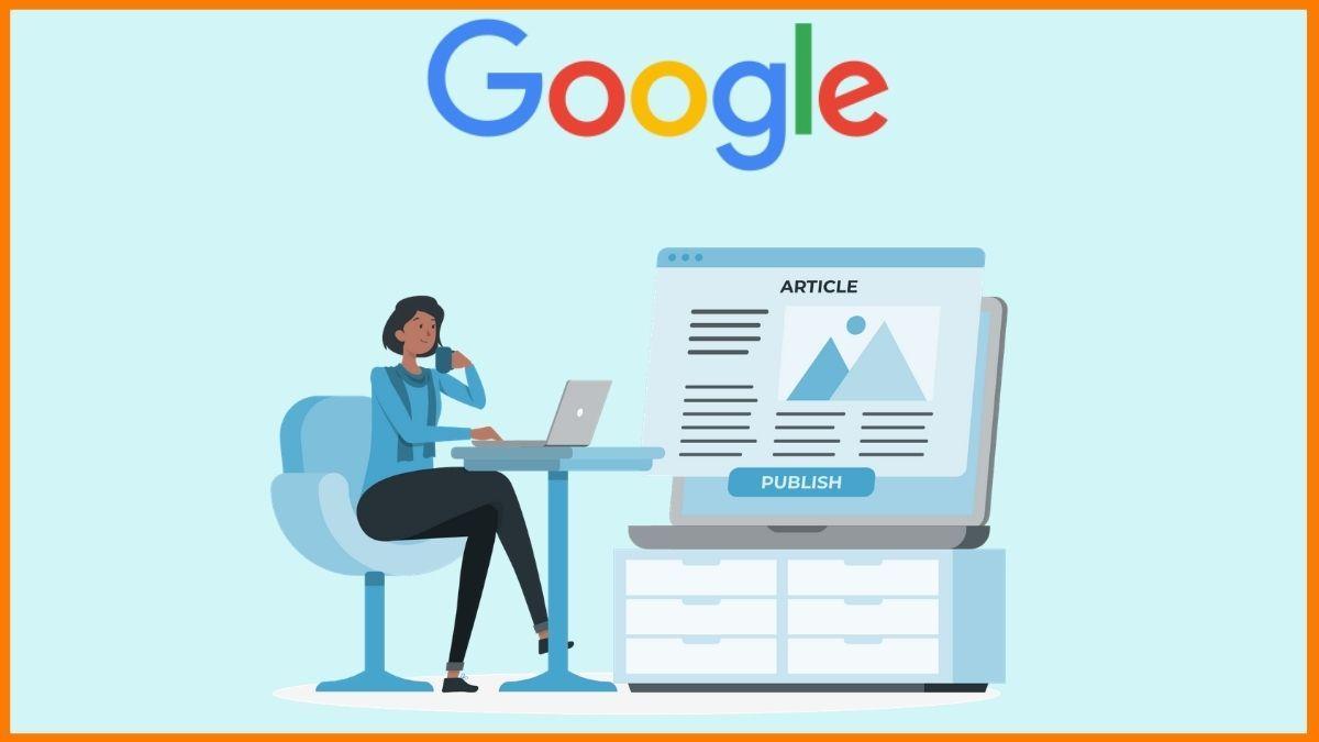 """How Effective is Google's """"Hybrid Work week"""""""