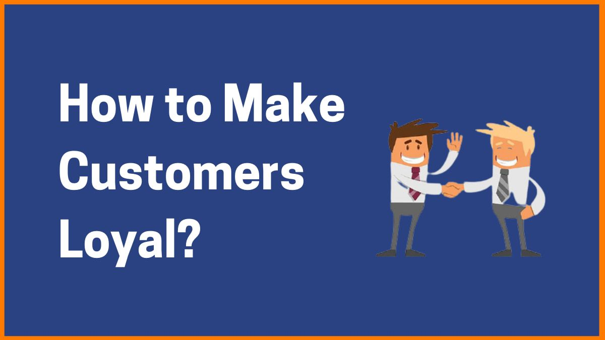 Brand Positioning Strategies for Business   How to Make Customers Loyal?