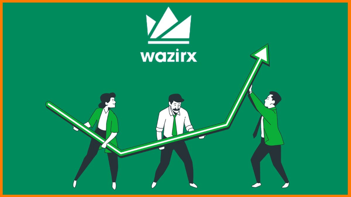 How will WazirX's Airdrop Program will compensate people who lost money on Shiba Inu coin