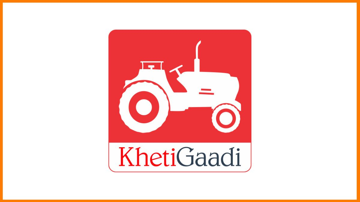 Khetigaadi.com - World's First One-Stop Solution for Agricultural Machinery