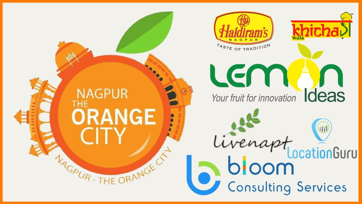 List of Nagpur Startups | Successful Startups in Nagpur [Exhaustive List]