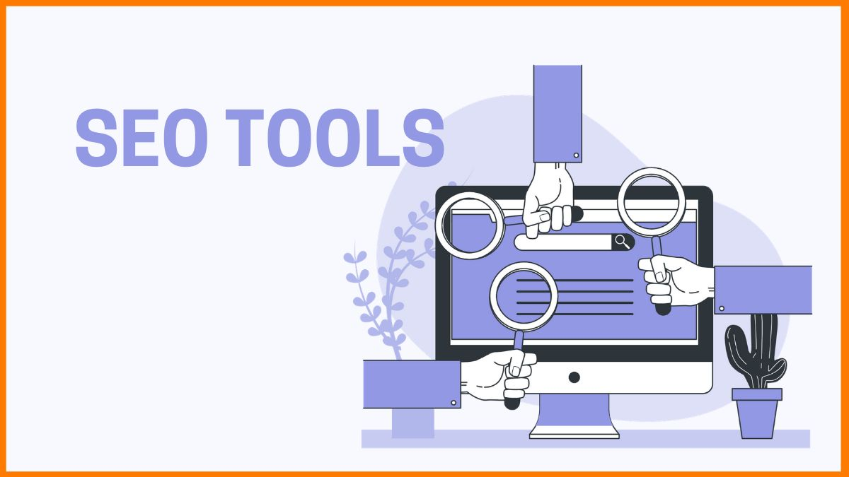 List Of Best SEO Tools In 2021 That SEO Experts Actually Use | SEO For SaaS