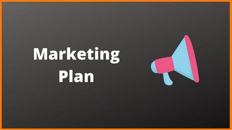 Marketing Plan In Tax Preparation Business