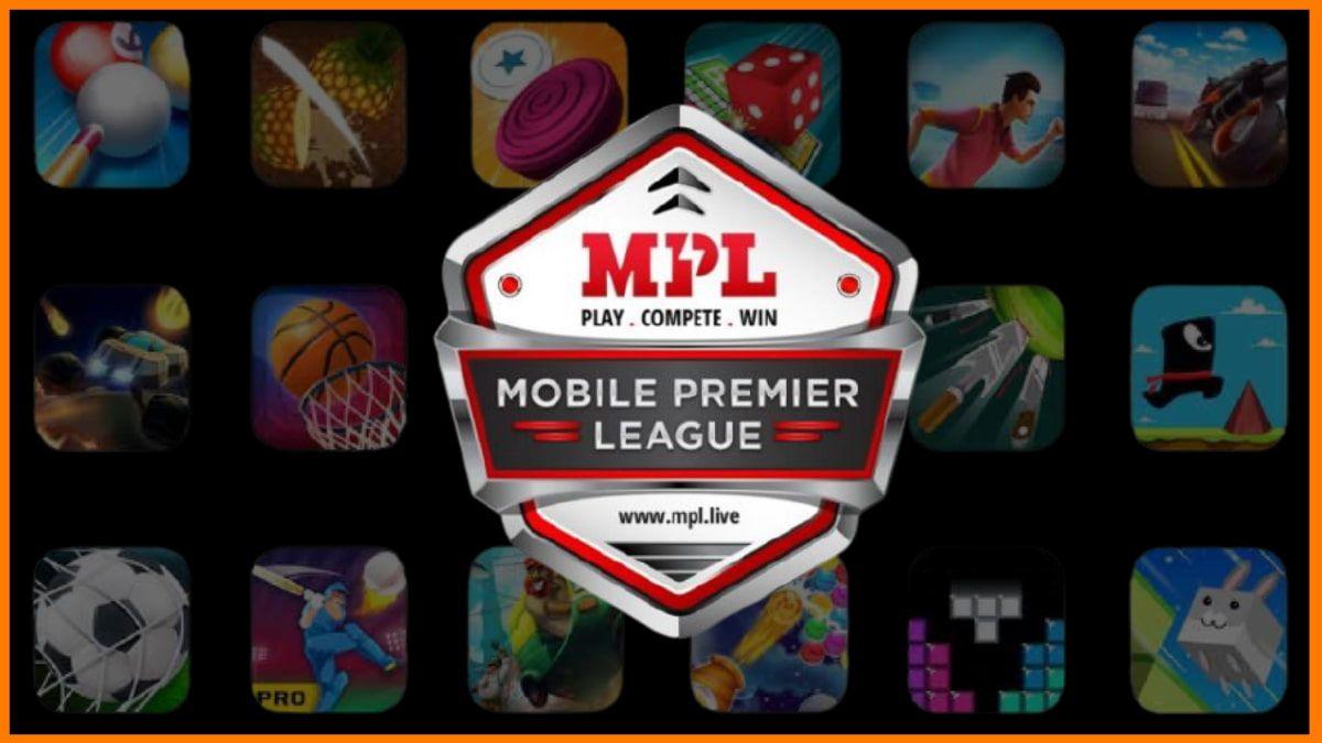 MPL - Dominating E-Sports Segment in India