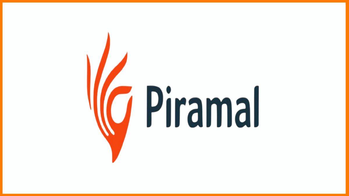 Piramal Enterprises Ltd.