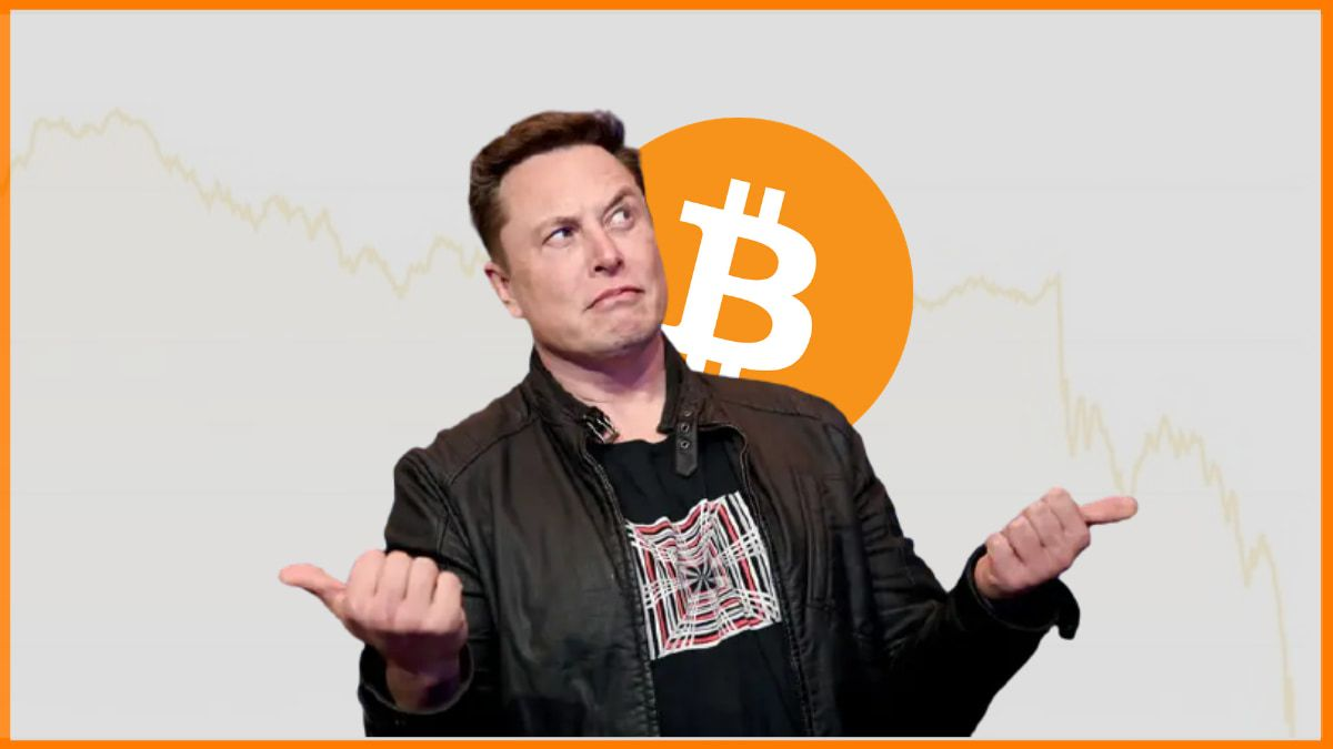 Reason Why Tesla has suspended vehicle purchases using bitcoins