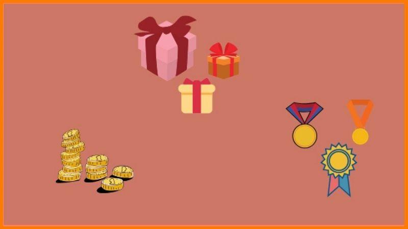 Referral & Rewards - Startup Marketing