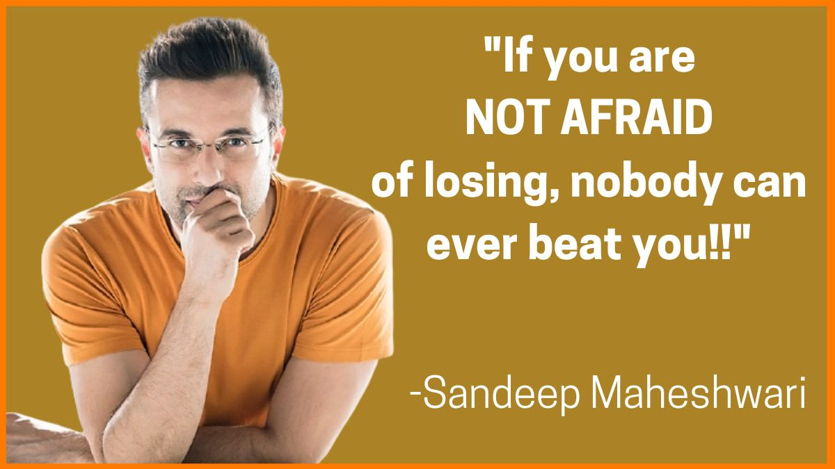 motivational speakers in india for students_startuptalky