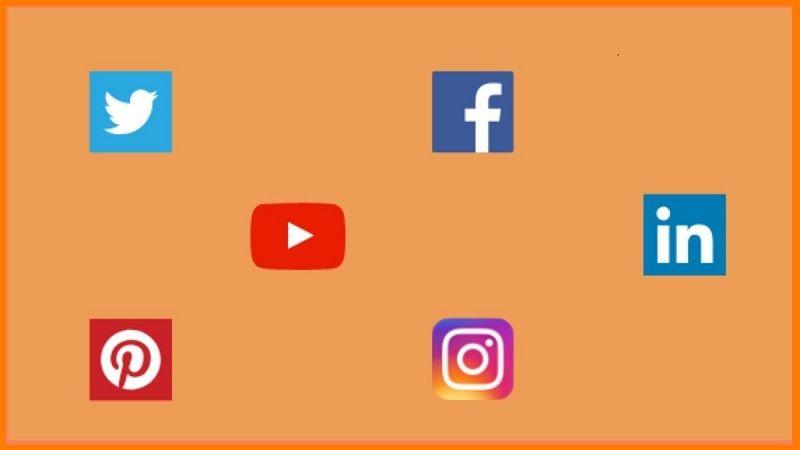 Social Media - Startup Marketing