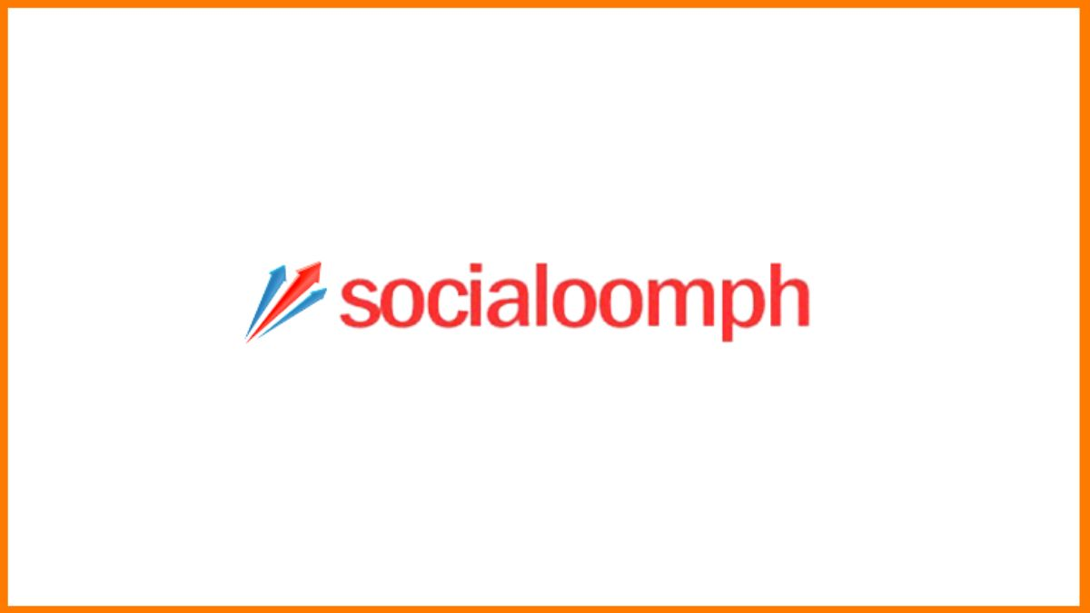 socialoomph- social media management tool