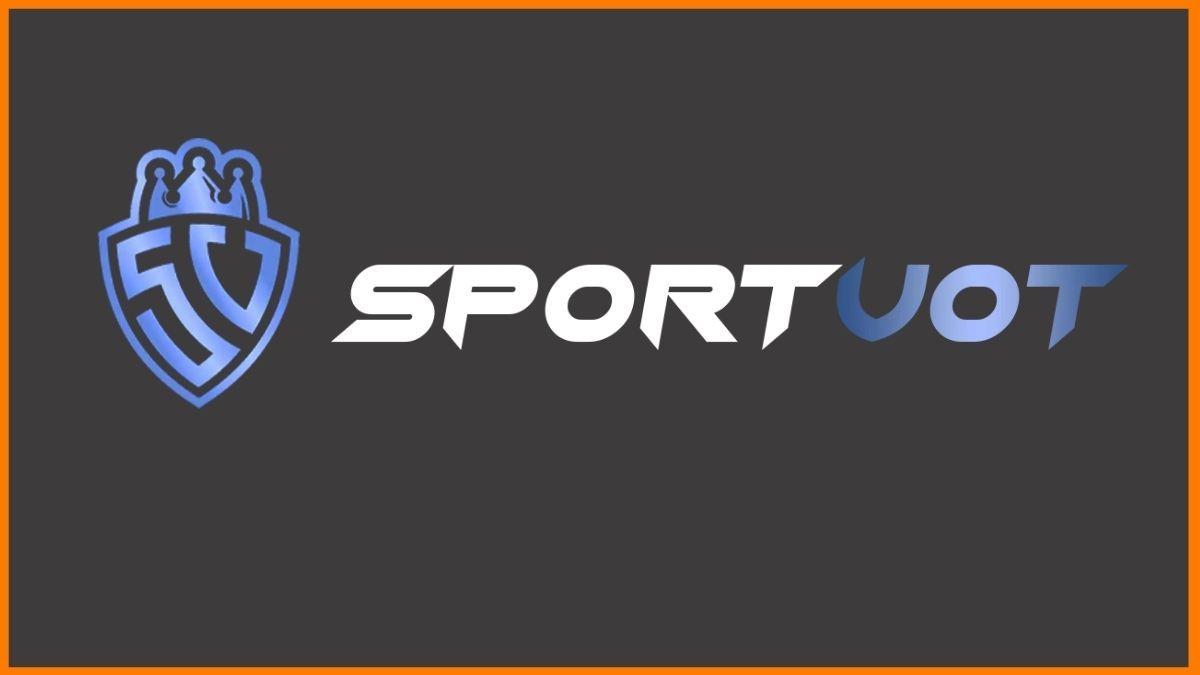 SportVot Startup Story - Digital TV for Local Sports Talent