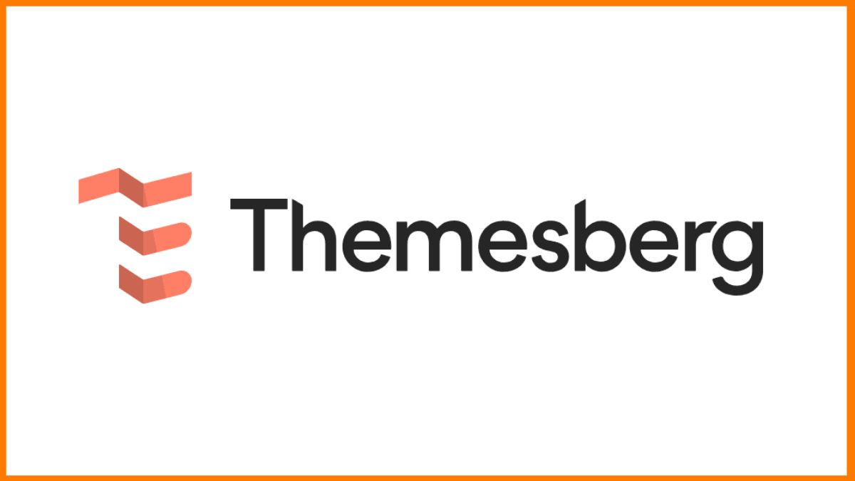 Themesberg - A Platform for Amazing Website Templates and Themes