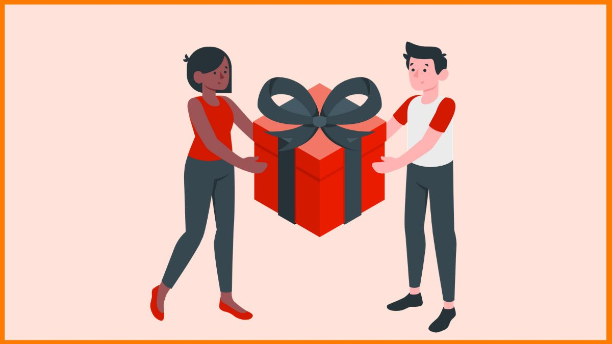 Top 10 Online Gifting Startups in India