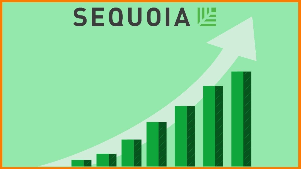 Top Sequoia Capital Investments