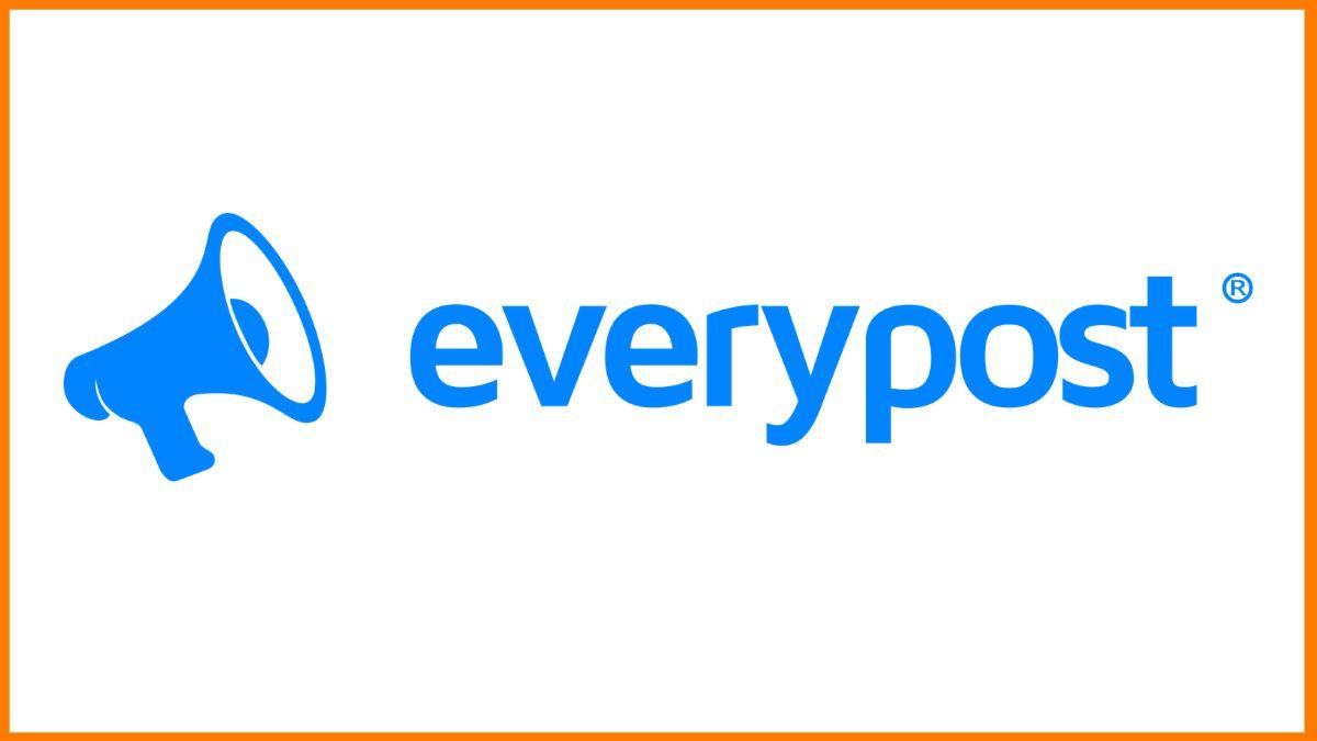 everypost- social media management tool