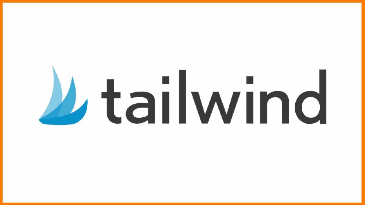 tailwind- social media management tool