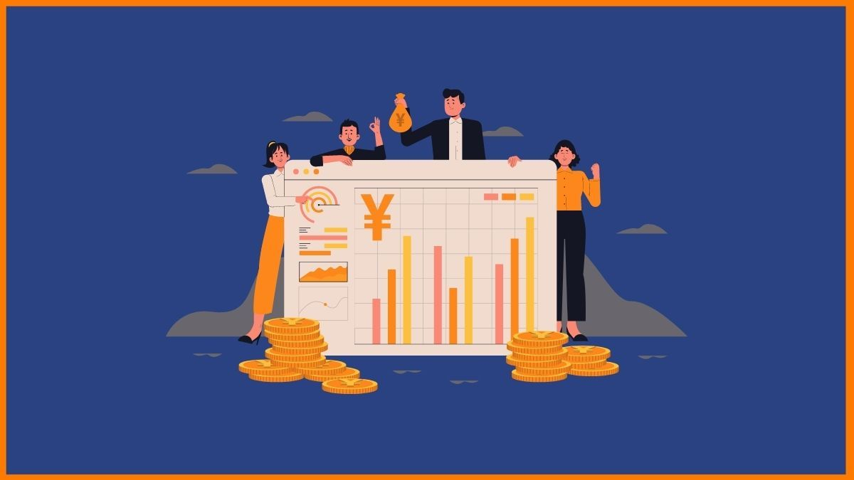 Trading in the Forex Market