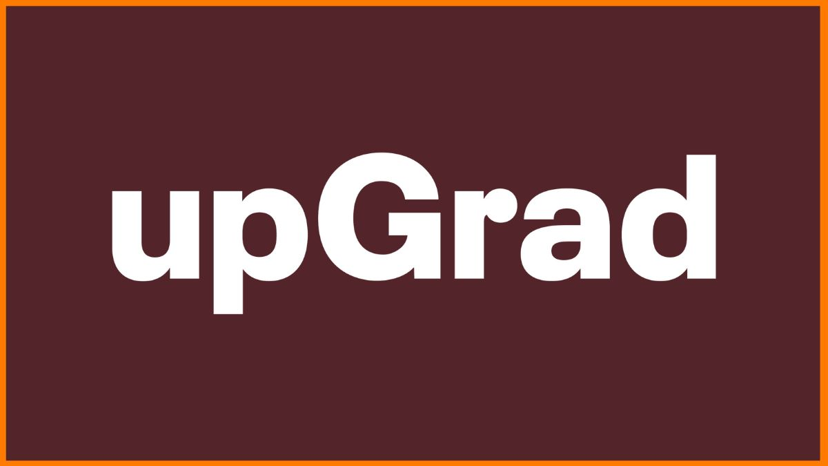 upGrad Success Story- India's largest Online Higher Education Company