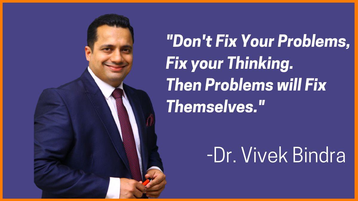 best motivational speakers in india - youtube_startuptalky