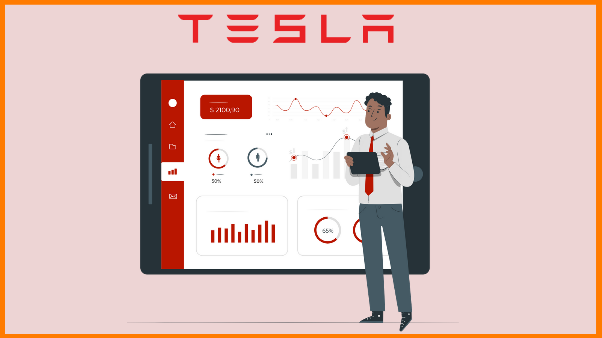 What are Regulatory Credits and How Tesla made it a Business?
