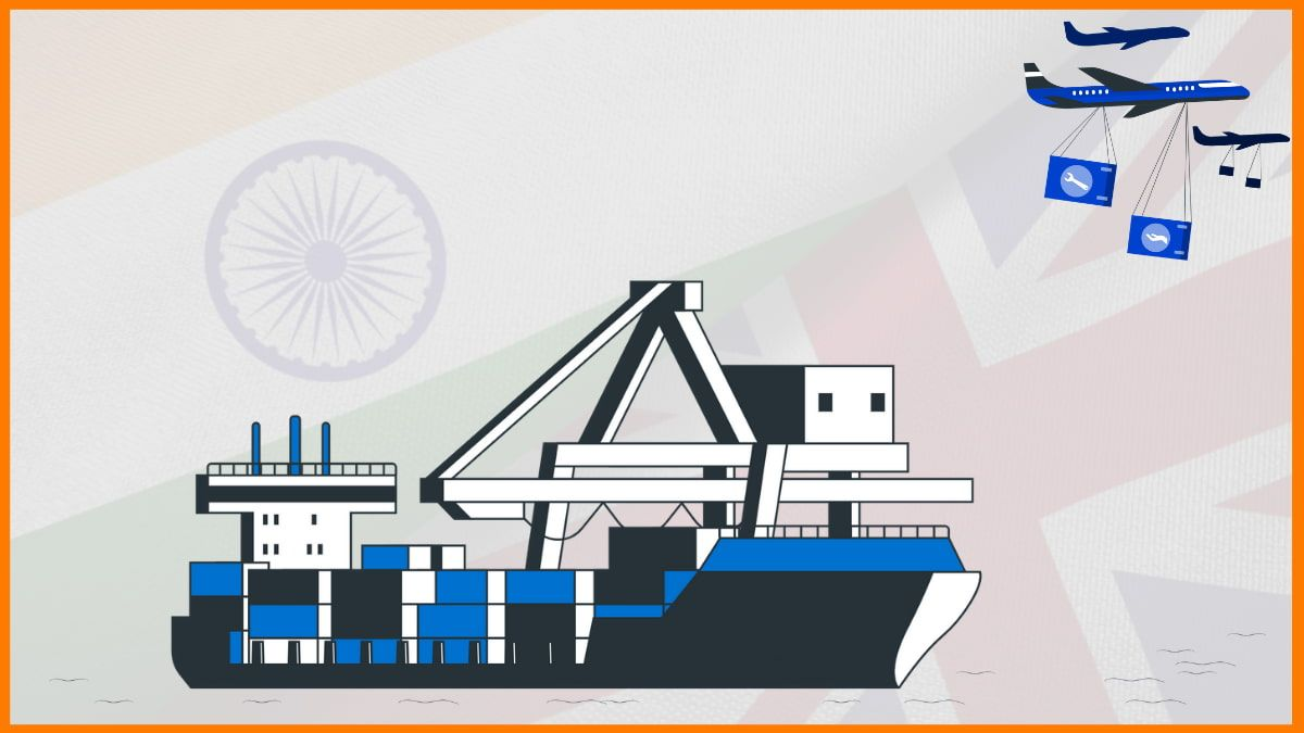 How India-UK Agreement will benefit Indian Entrepreneurs?