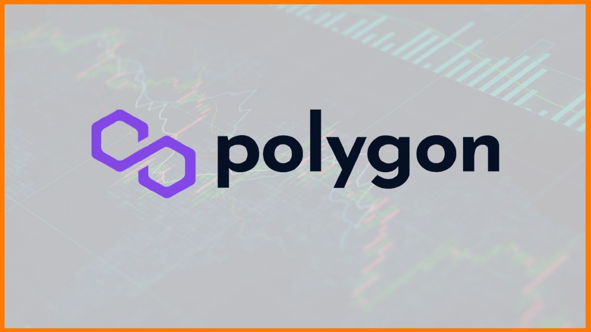 What is Polygon crypto? Experts advice on whether you should invest in it or not?