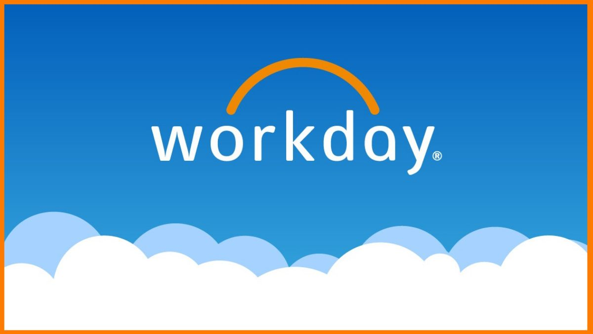 Workday: Business Solutions By Enterprise Cloud Applications