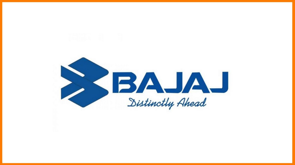 Bajaj Group of Companies - All You Need To Know