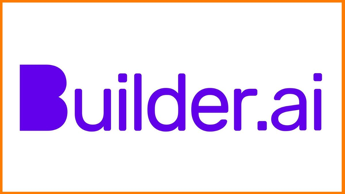 Builder.ai: Human-Assisted AI Platform Lets You Build Tailor-Made Software