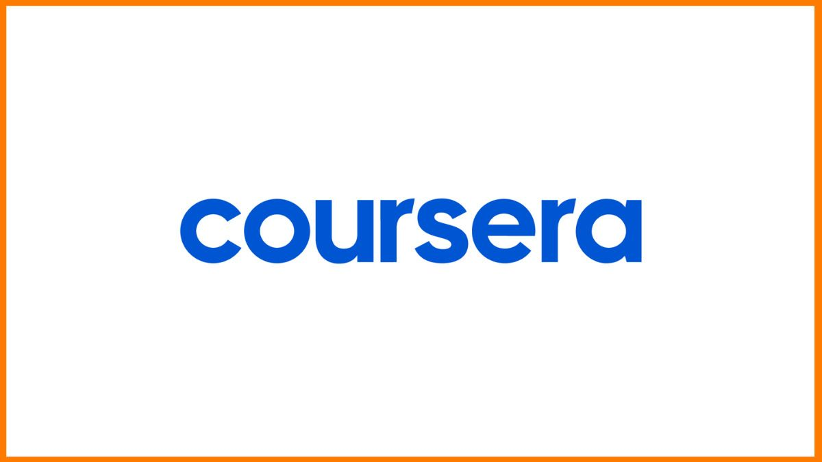 Coursera - World's Largest Online Education Portal!