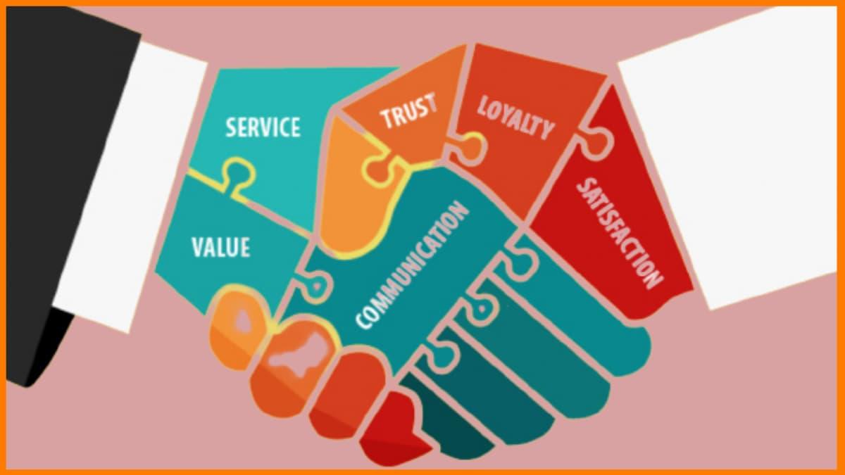 Top 10 Ways to Build Customer Trust in Online Business