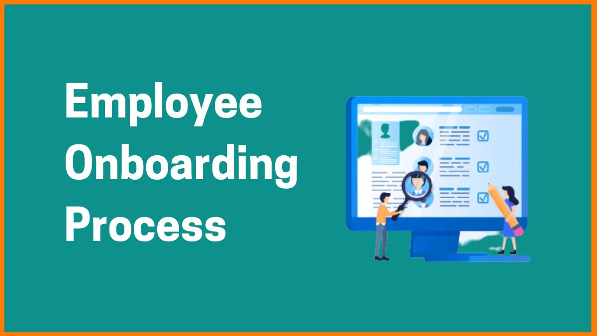 Simplify the Employee Onboarding Process with these Tips