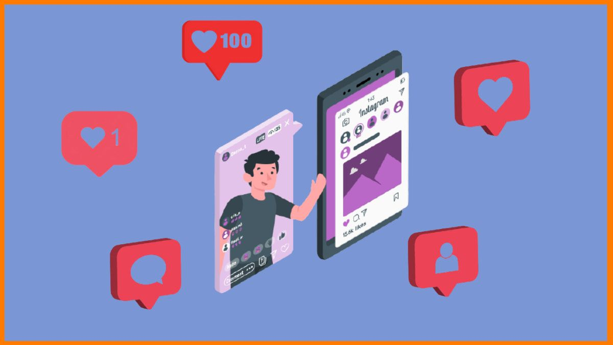 How To Get More Instagram Followers For Free?
