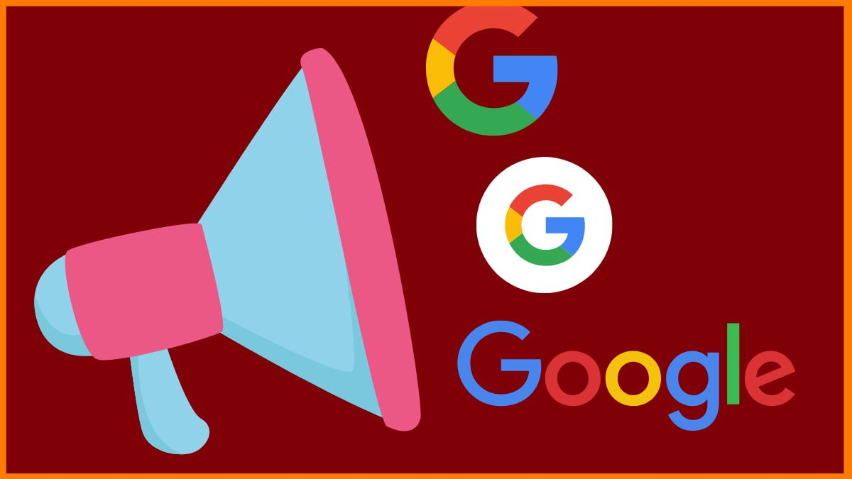 Google Considerations for Brands in 2021