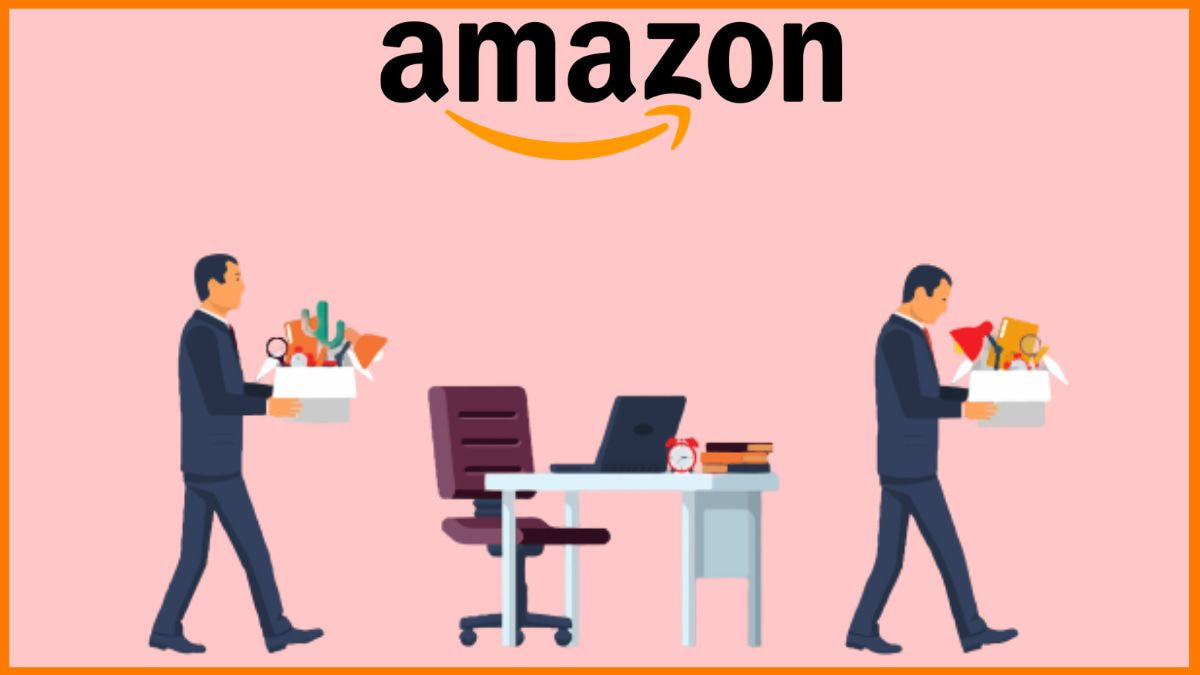 """What is """"Hire to Fire"""" Policy and why Amazon would do that?"""