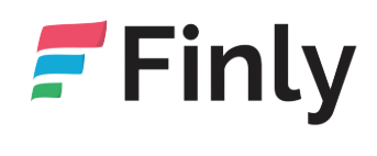 Fintech Company in India