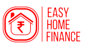 Top Fintech Startup in India