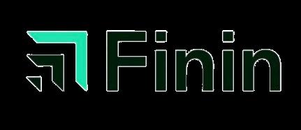 Finance Company in India